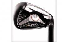 TaylorMade golf все для гольфа