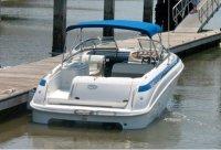 Cobalt Boat 6,83 - 11,43 м