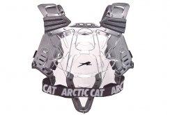 Запчасти для квадроциклов Arctic Cat