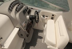 Bayliner cruisers