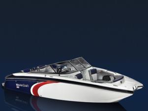 mastercraft лодки