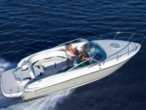 monterey лодки