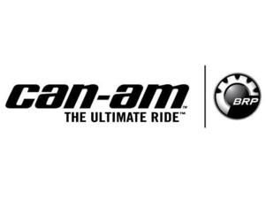 Can-Am квадроциклы