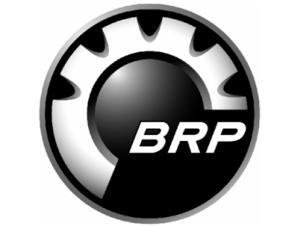 Запчасти BRP (Bombardier)