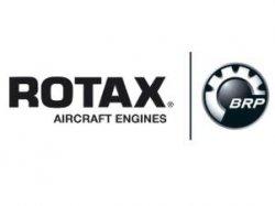 BRP (Bombardier)