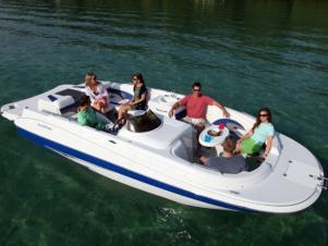 моторные катера продажа