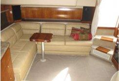 Cruisers Yachts Express