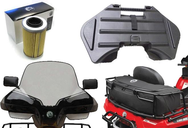 коллиматор для проверки оптических деталей
