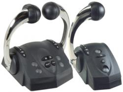 Teleflex Marine